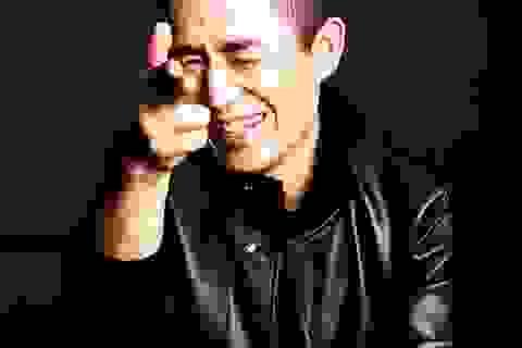 """Trương Nghệ Mưu làm phim về  """"Vạn lý trường thành"""""""