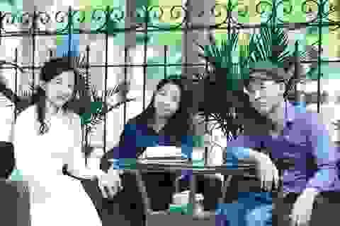 Tài năng khác người của hai kiều nữ nhà Thanh Thanh Hiền