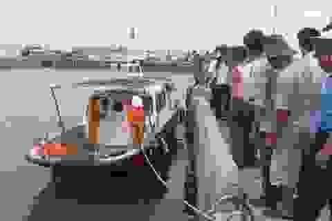 Ý kiến luật sư về vụ chìm tàu làm 9 người chết
