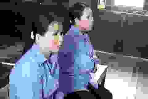 Bán hơn 50 phụ nữ sang Trung Quốc, thu lợi hàng trăm triệu đồng