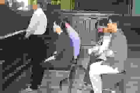 Cựu Chủ tịch UBND huyện Hóc Môn bị tăng án lên 20 năm tù