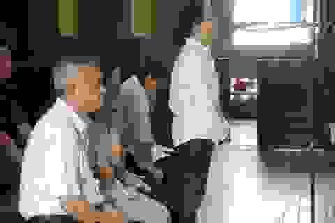 Vụ tham nhũng tại Vifon, hồi hộp chờ phán quyết cuối cùng