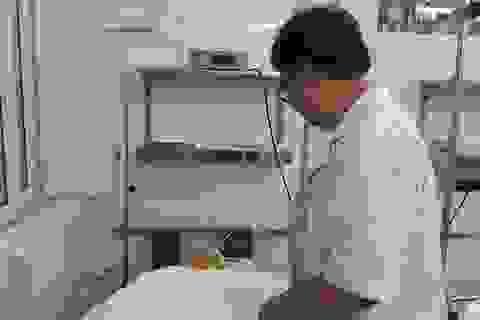 Vụ thương vong do sập biệt thự cổ: Huy động mọi nguồn lực cứu chữa người bệnh