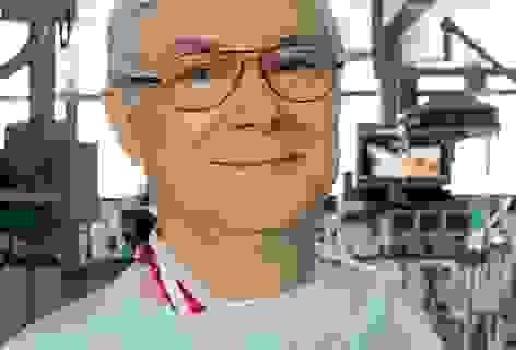 Giáo sư nội soi hàng đầu thế giới sẽ phẫu thuật cho bệnh nhân Việt Nam