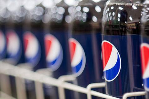 Sau 2 tháng thanh tra, phạt Công ty Pepsico Việt Nam 25 triệu đồng