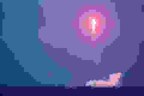 Nga tăng gấp đôi số vụ phóng tên lửa đạn đạo xuyên lục địa