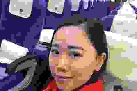 Hy hữu chuyến bay chỉ phục vụ một hành khách
