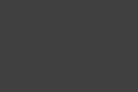 Giải mã bí ẩn máy bay nằm dưới đáy hồ ở Mỹ