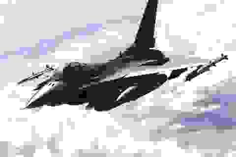 Tiết lộ kế hoạch dự phòng của Mỹ trong trường hợp xung đột với Trung Quốc
