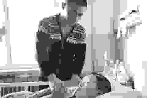 Sự thật gây sốc về câu chuyện tình yêu cảm động tại Trung Quốc