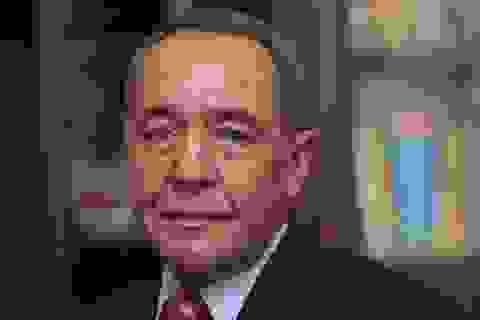 Tiết lộ mới về cái chết của cựu trợ lý Tổng thống Putin ở khách sạn Mỹ