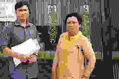 TPHCM: Bị truy tố ra trước tòa vì xây dựng không phép (!)