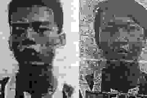 Sắp xét xử hai thanh niên cướp… bánh mì