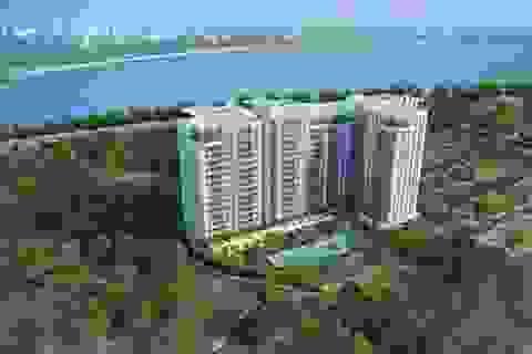 TPHCM: Bất động sản khu Đông khởi sắc