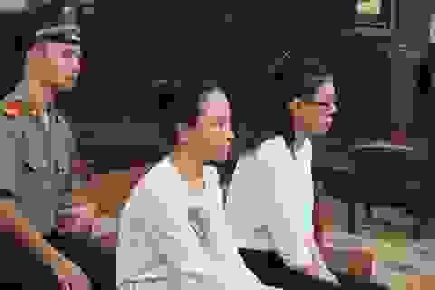Hoa hậu Phương Nga dùng quyền im lặng suốt quá trình điều tra?