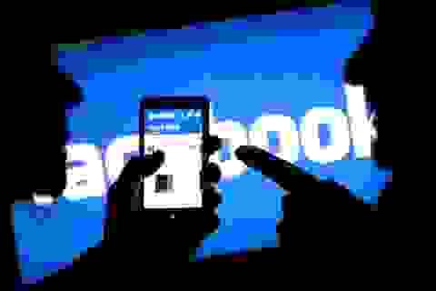 Xúc phạm người khác trên facebook, bị phạt 7,5 triệu đồng