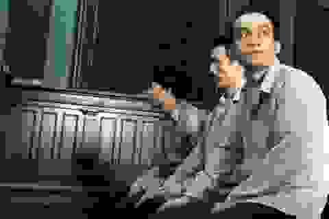 """2 án tử hình cho nhóm """"đại bàng"""" hành hung bạn tù đến chết"""