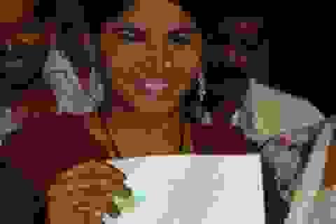 """Cô gái gây xôn xao ở Ấn Độ vì """"dám"""" bỏ cuộc hôn nhân từ 1 tuổi"""