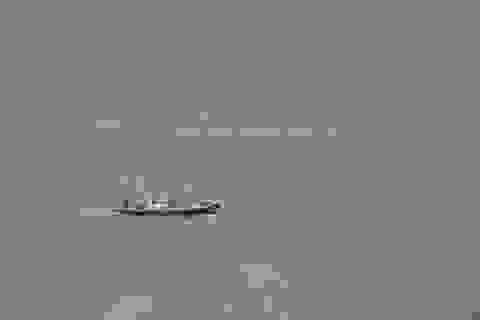 Ấn Độ triển khai hệ thống giám sát ven biển