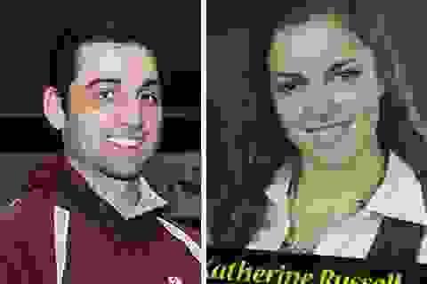 Nghi phạm đánh bom Boston đã có vợ và con gái