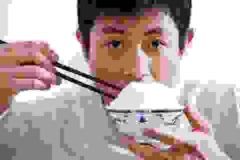 Trung Quốc sẽ ăn bữa trưa của kẻ khác thế nào?