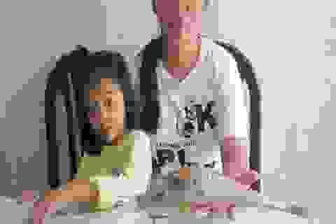 Phát hiện giống cá lạ ở Indonesia