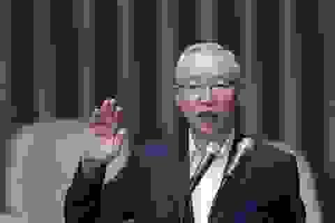 Hàn Quốc bác tin các thân tín của Jang Song-thaek xin tị nạn