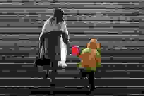 """Trung Quốc tăng gấp 3 trợ cấp cho các gia đình mất """"con một"""""""