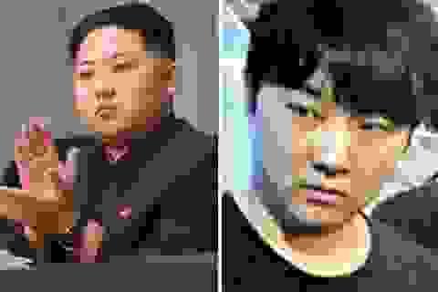 Thời báo Hoàn Cầu: Thế hệ trẻ họ Kim củng cố quyền lực