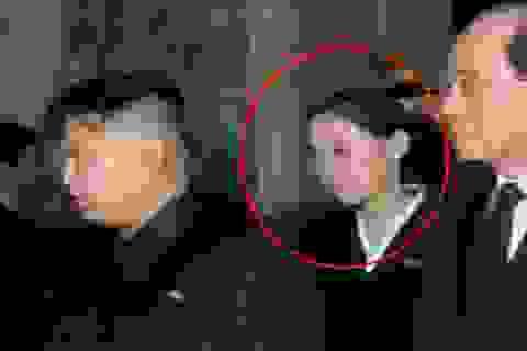 Em gái ông Kim Jong-un được giao thêm nhiều trọng trách