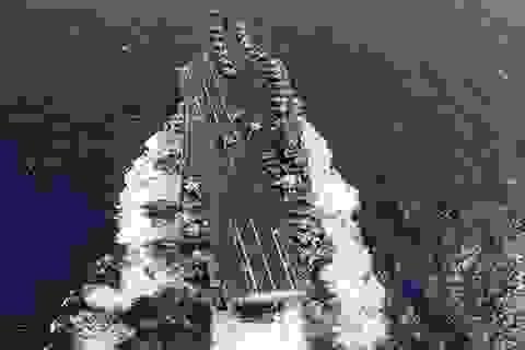 Mỹ có thể đưa vũ khí hạt nhân vào Nhật khi khẩn cấp