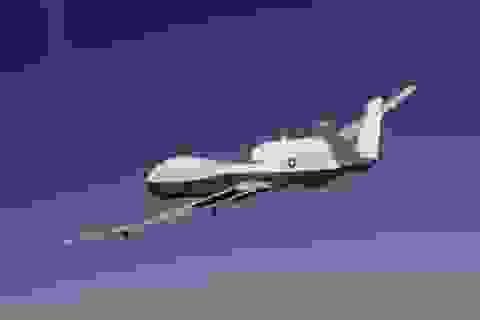 Úc mua máy bay do thám Mỹ để tuần tra biên giới