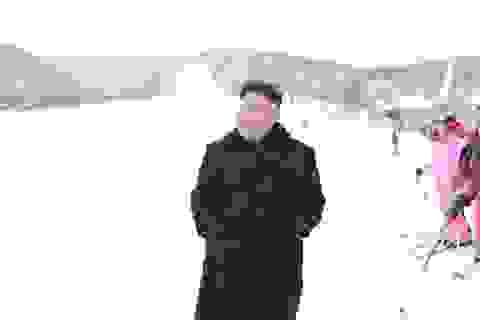 Triều Tiên tập trận đề phòng lãnh đạo Kim Jong-un bị ám sát