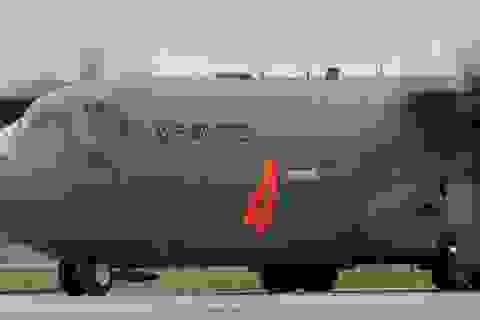 Mỹ sẽ viện trợ không sát thương cho Ukraine