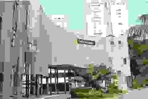 Học bổng thạc sĩ 91 triệu đồng từ ĐH Curtin Singapore và các cơ hội học bổng khác