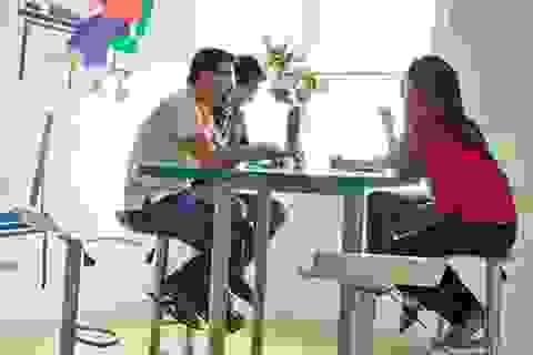 FPT tiếp tục lọt Top 100 nơi làm việc tốt nhất Việt Nam