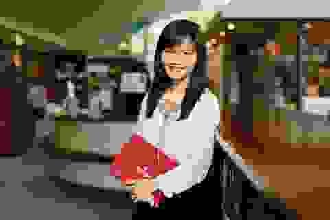 Bạn muốn học tại trường Đại học số một tại Úc?