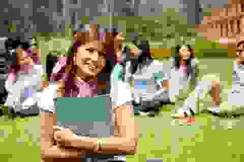Thông báo tuyển sinh du học Síp khóa tháng 10/2015