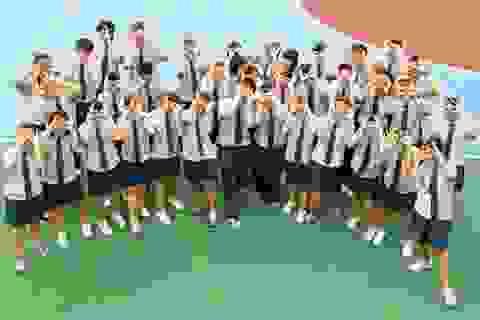 Học phổ thông công lập Singapore với học phí tiết kiệm