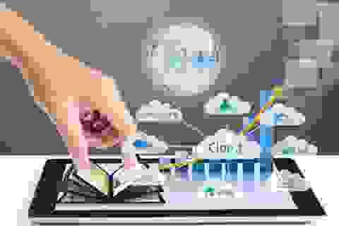 Công nghệ thông tin lên ngôi khi đất nước hội nhập
