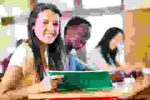 """Ngày hội thông tin các trường ĐH, CĐ tại Úc, Mỹ, Canada – Hiện thực hóa giấc mơ đi đến nền giáo dục """"vàng"""" của thế giới"""