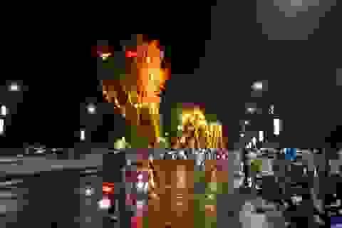 """Đà Nẵng công khai các cơ sở sử dụng """"đầu gấu"""" làm """"cò"""" du lịch"""