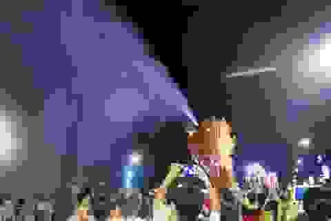 Đà Nẵng lần đầu tổ chức hội chợ du lịch quốc tế