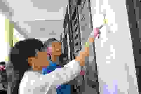 ĐH Đà Nẵng: Dự kiến điều động hơn 800 cán bộ, sinh viên coi thi THPT quốc gia