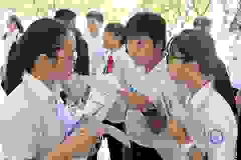Đà Nẵng sắp có trường học mang tên Hoàng Sa
