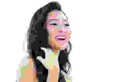 Hình ảnh về đại diện của Việt Nam sẽ tham gia cuộc thi Hoa hậu thế giới 2016