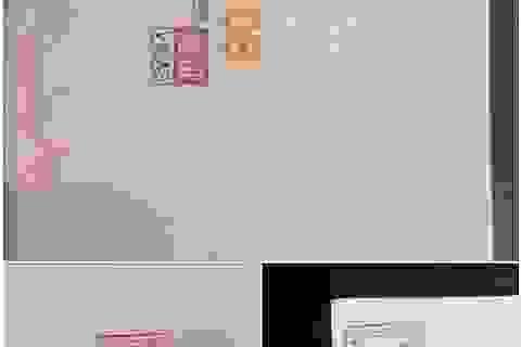 Nhà nghỉ ở Đà Nẵng từ chối du khách dùng hộ chiếu in hình lưỡi bò