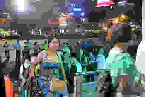 Đà Nẵng thành lập Tổ phản ứng nhanh trong hoạt động du lịch