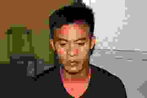 Bị đánh chết vì lấy điện thoại của nhân viên quán karraoke