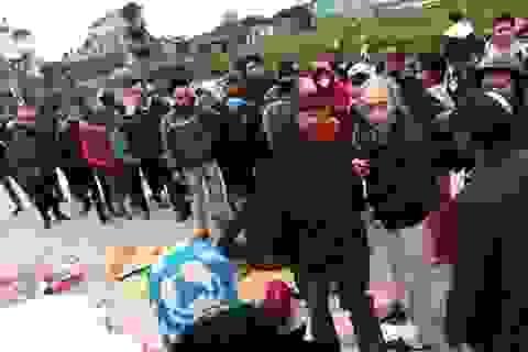 Hà Nội: Thai phụ cùng mẹ chồng chết thảm ngay sau Tết